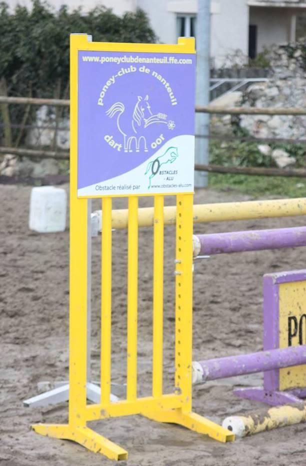 Poney club nanteuil 2 - Copie