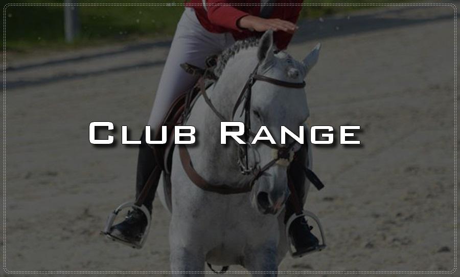 Club range