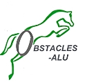 obstacles-alu